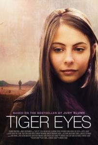 Tiger-Eyes-Poster