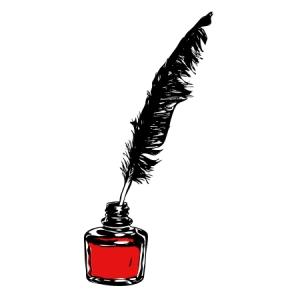 The Editing Pen