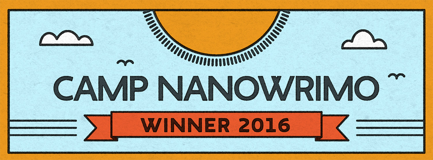 camp nanowrimo Posts about camp nanowrimo 2018 written by cait (like cat) gordon.
