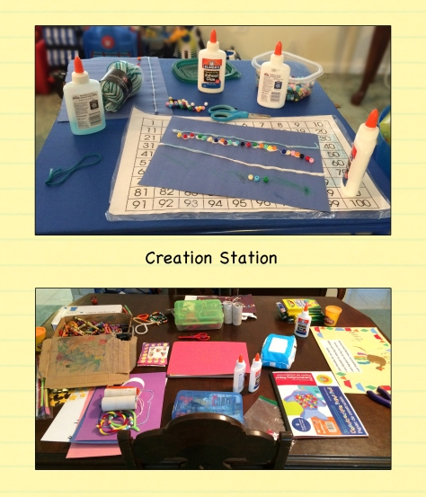 Creation Station.jpg