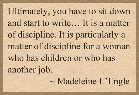 03 Madeleine L'Engle Quote.jpg