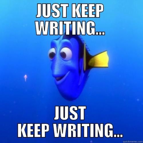 04-just-keep-writing-dory