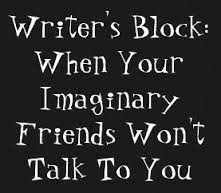 08-writers-block