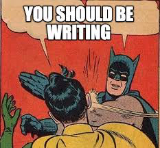 09-you-should-be-writing-batman