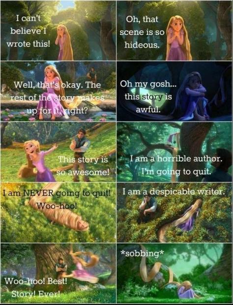10-rapunzel