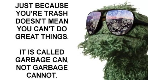 11-oscar-the-grouch