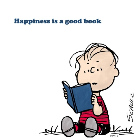 13-happiness-is-a-good-book