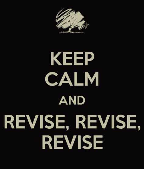 14-keep-calm-and-revise