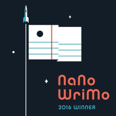 nanowrimo-winner-2016-badge