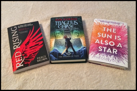 2017-books-gifts