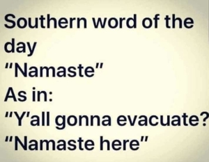Hurricane Dorian 2